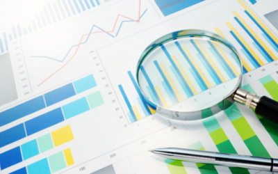 Customer Service Statistics – Take 1