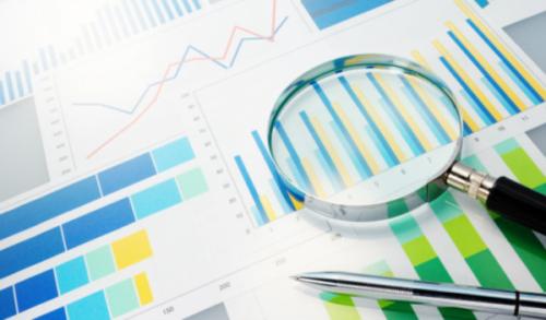 Customer Service Statistics – Round 1