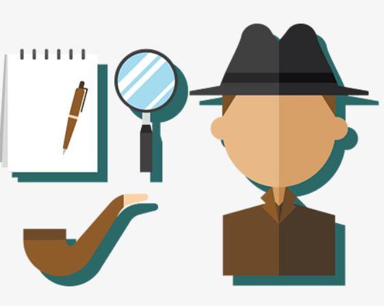 Mystery Shopping – Twelve Major Pitfalls