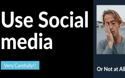 Turning Customer Feedback into Great Social Media