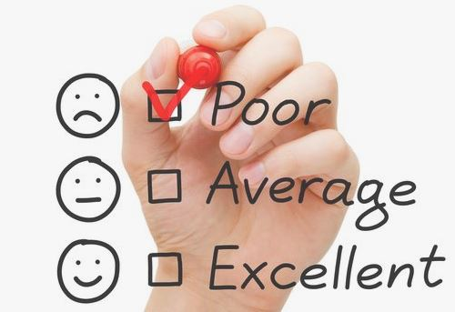 How Customer Feedback Software Can Improve Your Business in Real-time